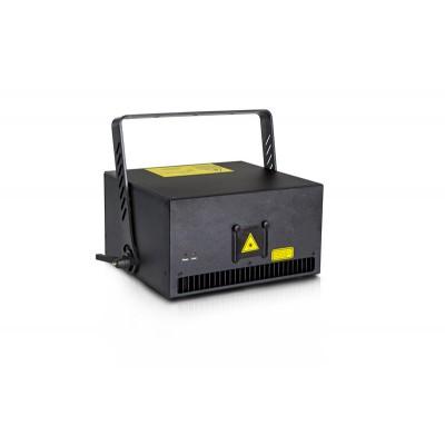 D-RGB5000