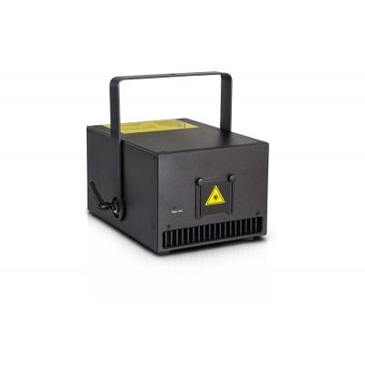 D-RGB4000