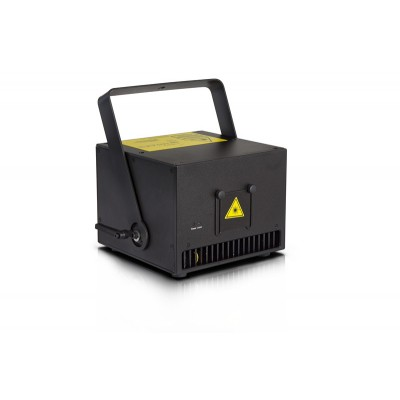 D-RGB3000-A