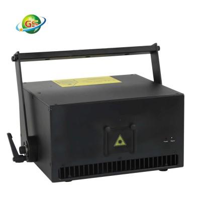R-RGB10