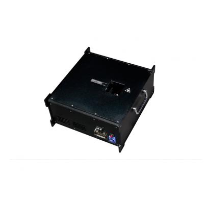 Box-F  laser man case