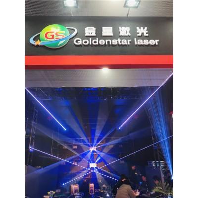 2019 Guangzhou