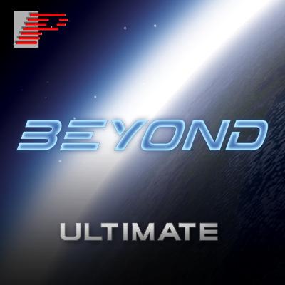 Beyond lincense
